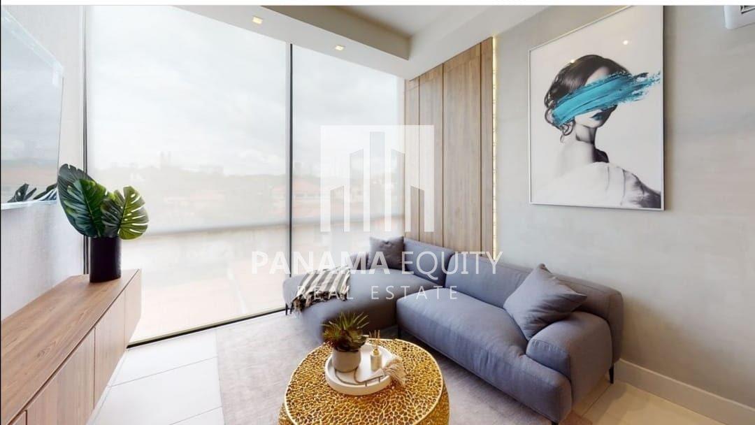 coco place coco del mar panama apartment for sale4