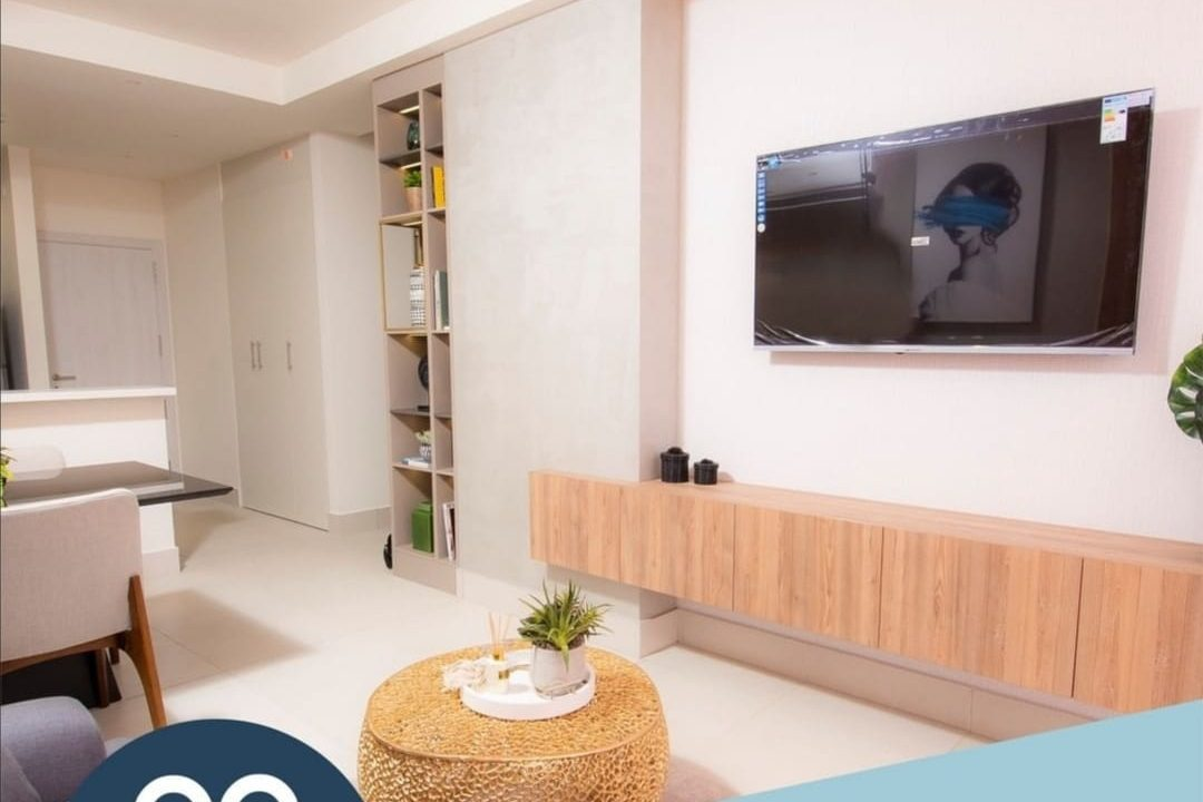 coco place coco del mar panama apartment for sale5