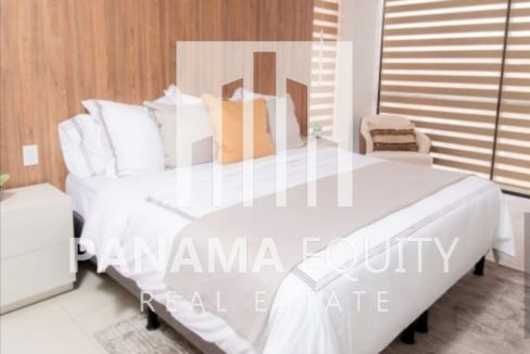 coco place coco del mar panama apartment for sale6