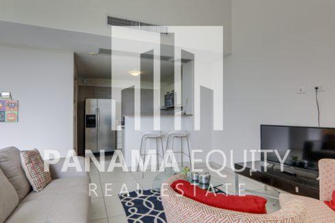 mosaic panama pacifico panama apartment for sale10