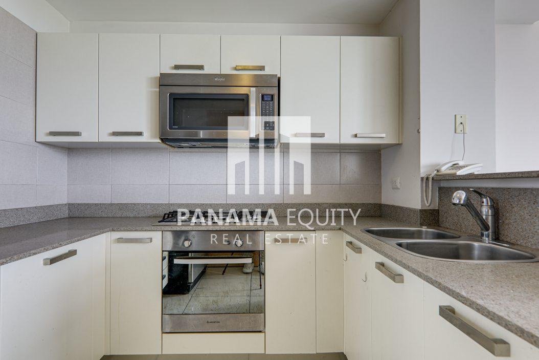 mosaic panama pacifico panama apartment for sale11