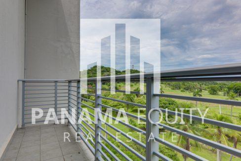 mosaic panama pacifico panama apartment for sale12