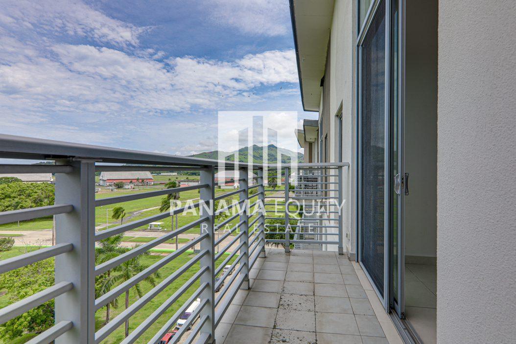 mosaic panama pacifico panama apartment for sale13