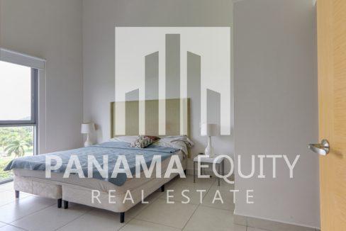 mosaic panama pacifico panama apartment for sale14