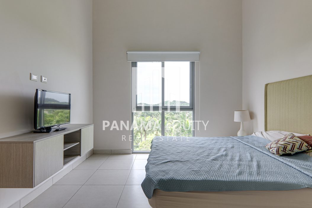 mosaic panama pacifico panama apartment for sale15