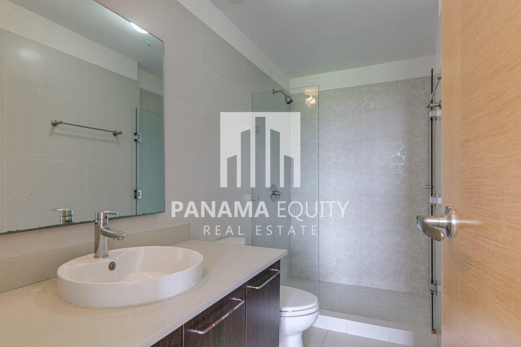 mosaic panama pacifico panama apartment for sale17