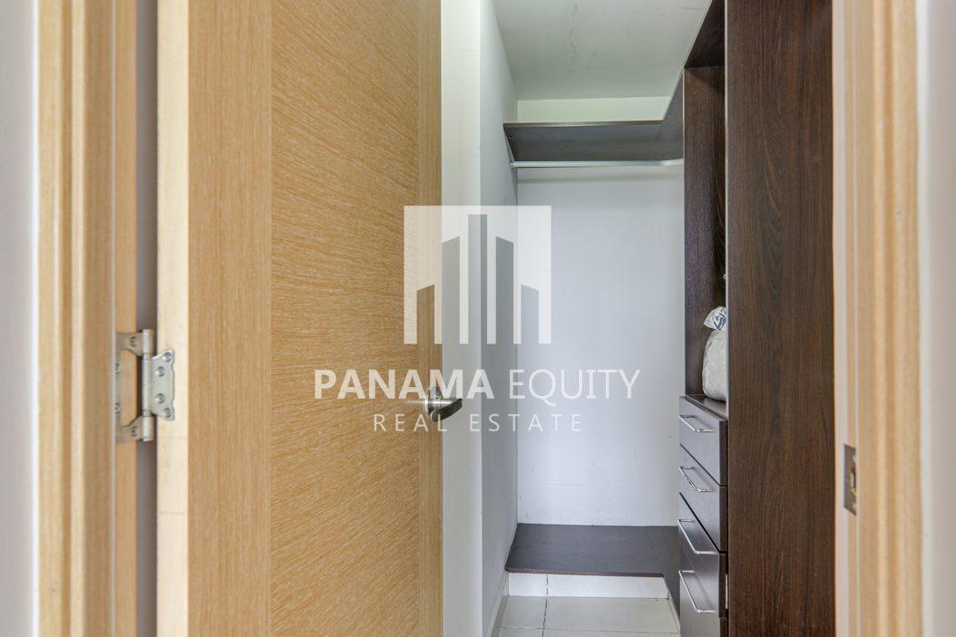 mosaic panama pacifico panama apartment for sale18