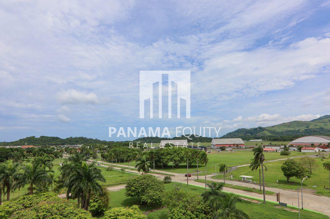 mosaic panama pacifico panama apartment for sale20