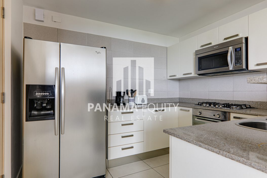 mosaic panama pacifico panama apartment for sale3