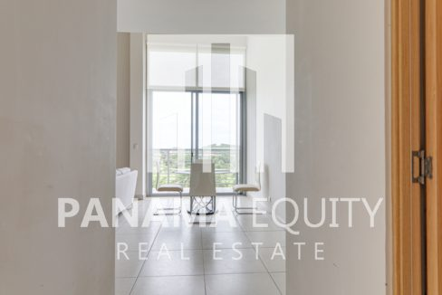 mosaic panama pacifico panama apartment for sale4