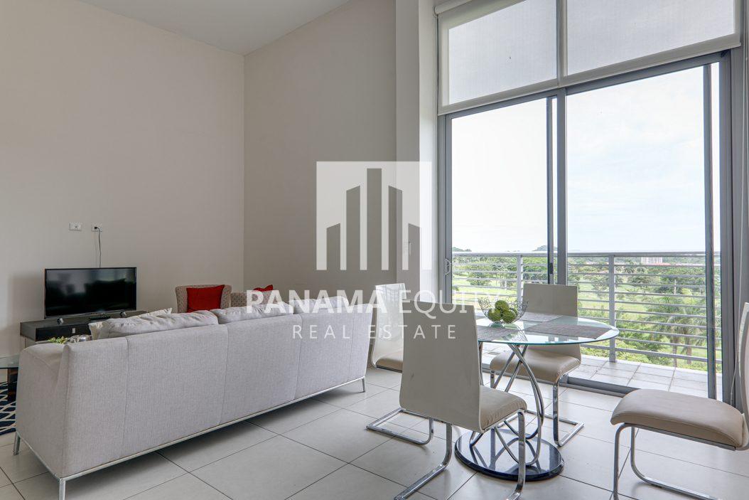 mosaic panama pacifico panama apartment for sale6