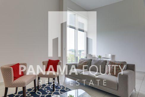 mosaic panama pacifico panama apartment for sale7