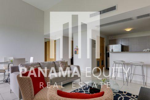 mosaic panama pacifico panama apartment for sale8