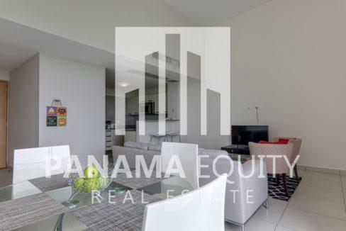 mosaic panama pacifico panama apartment for sale9