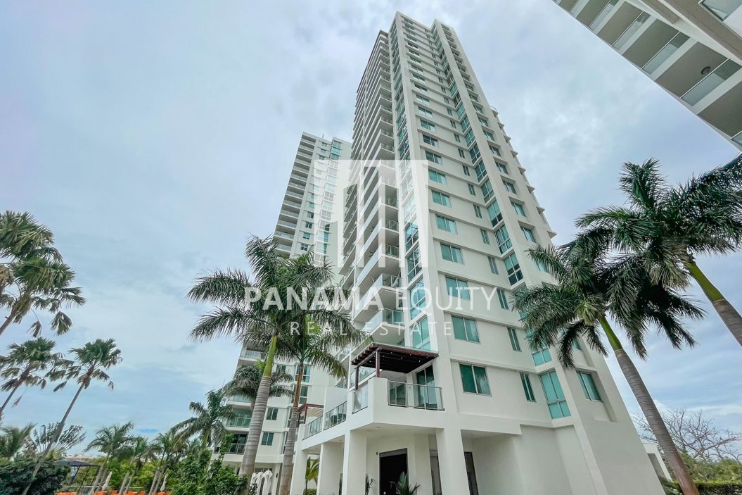 rio mar panama beach apartment for sale1
