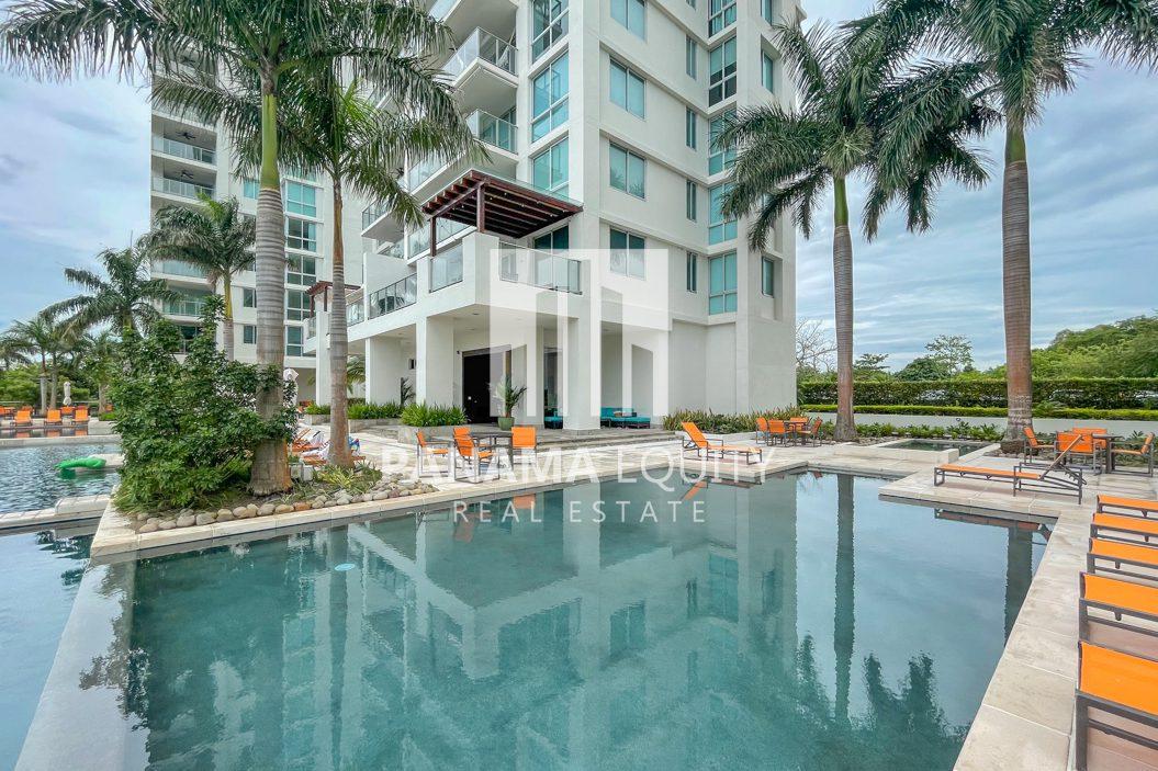 rio mar panama beach apartment for sale(1)
