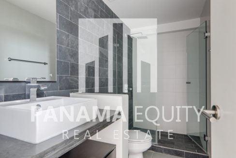rio mar panama beach apartment for sale10