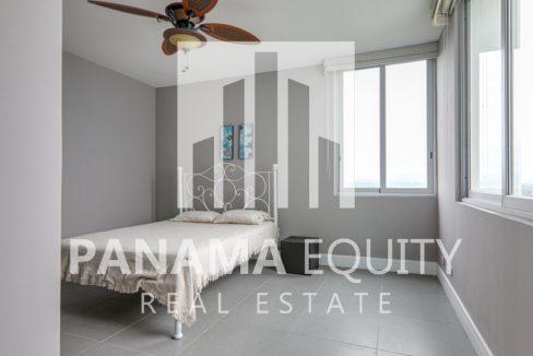 rio mar panama beach apartment for sale11