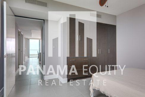 rio mar panama beach apartment for sale12