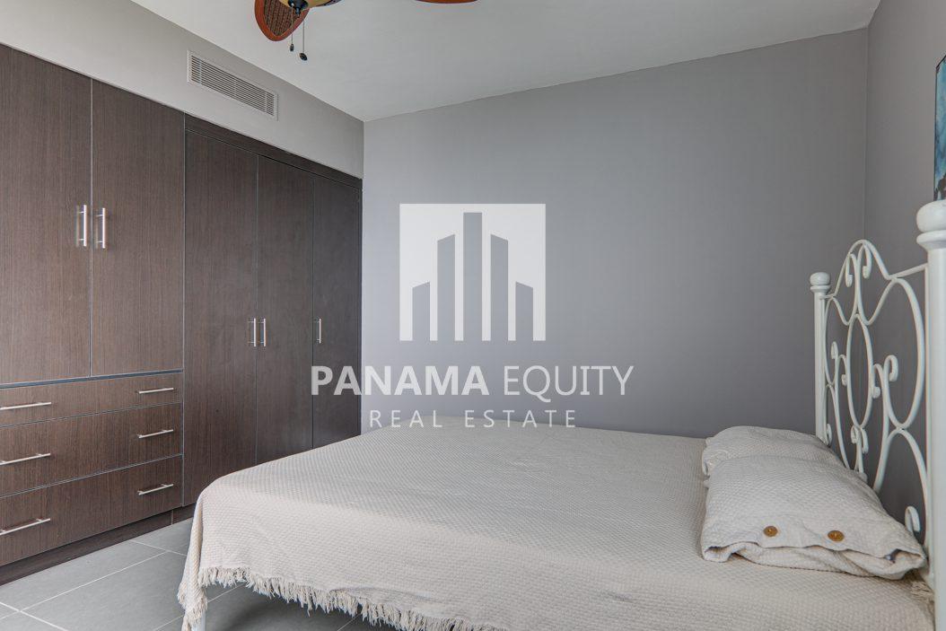rio mar panama beach apartment for sale13
