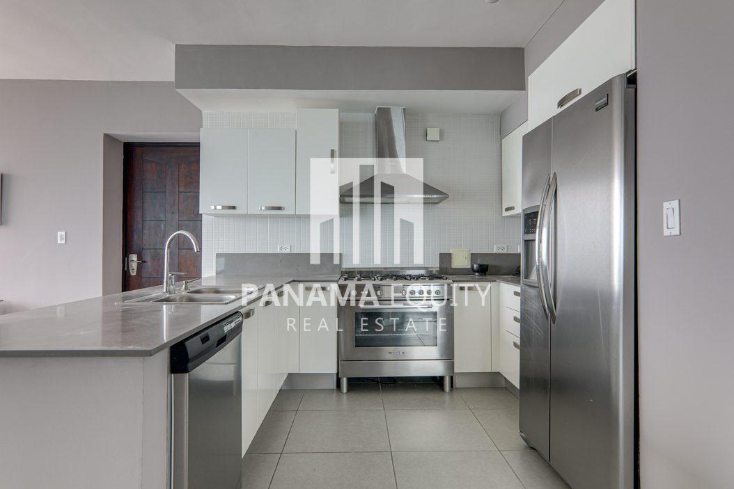 rio mar panama beach apartment for sale14