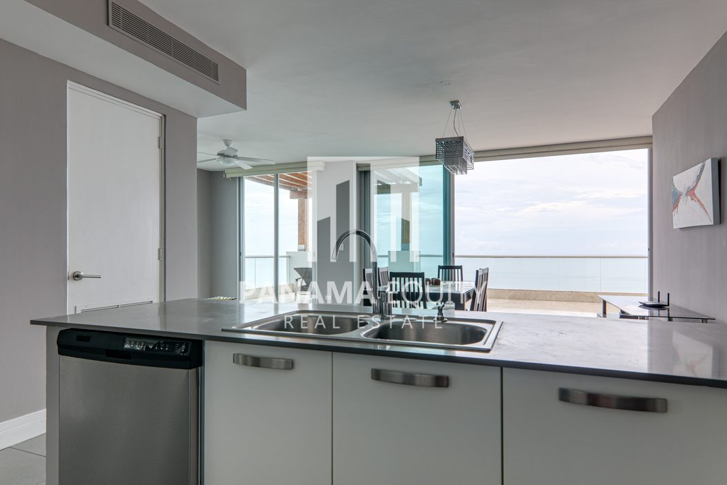 rio mar panama beach apartment for sale15