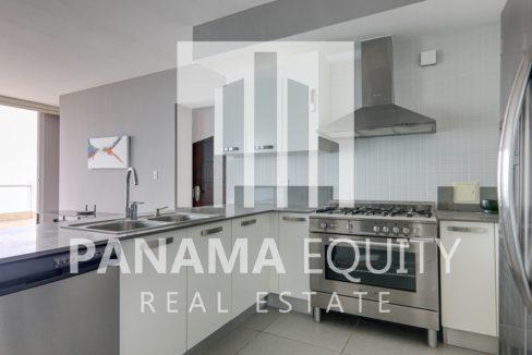 rio mar panama beach apartment for sale16