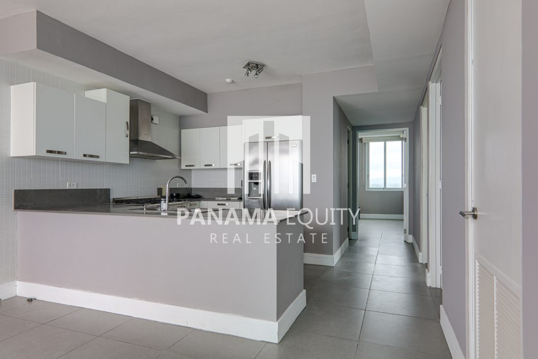 rio mar panama beach apartment for sale17