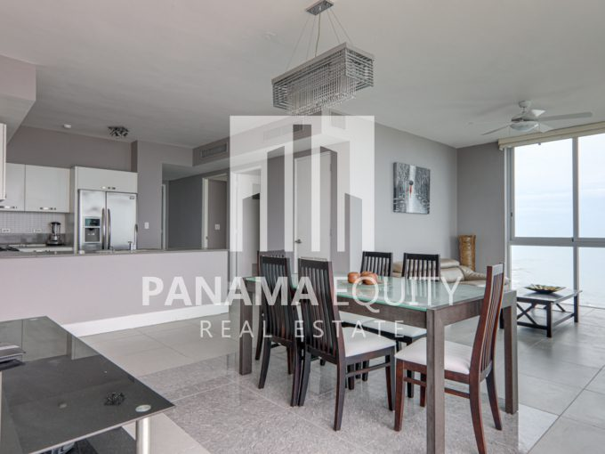 rio mar panama beach apartment for sale