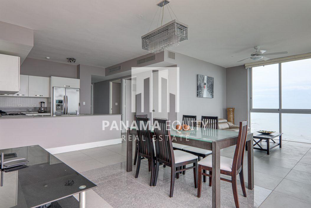 rio mar panama beach apartment for sale18