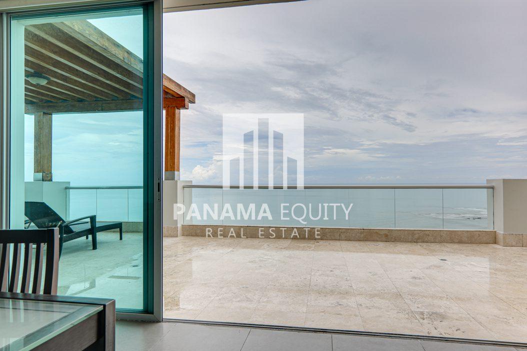 rio mar panama beach apartment for sale19