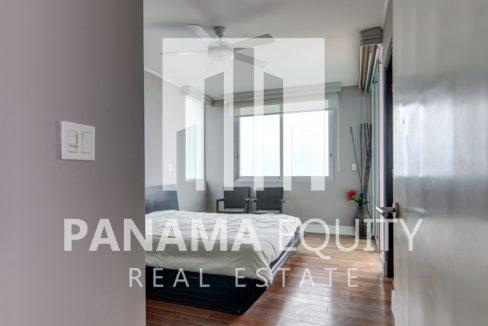 rio mar panama beach apartment for sale2