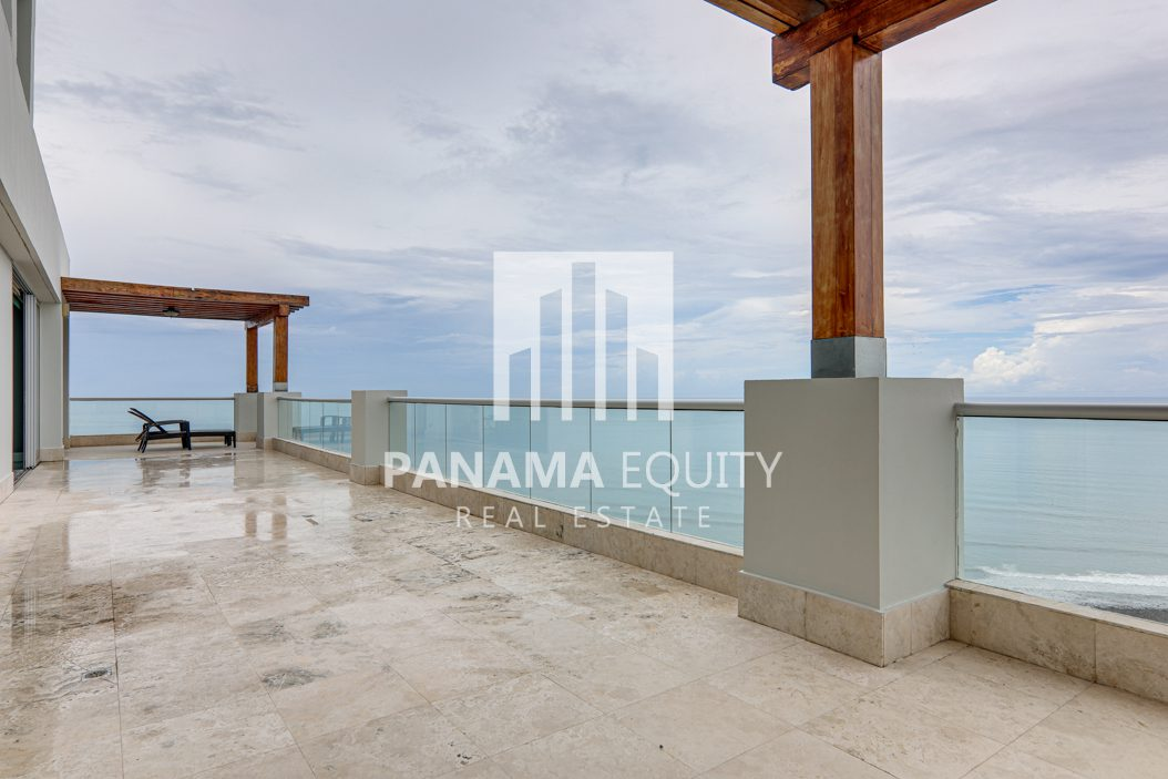 rio mar panama beach apartment for sale20