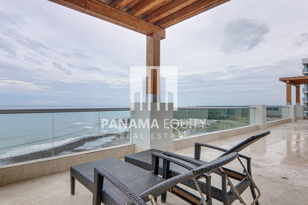 rio mar panama beach apartment for sale21