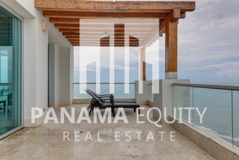 rio mar panama beach apartment for sale22