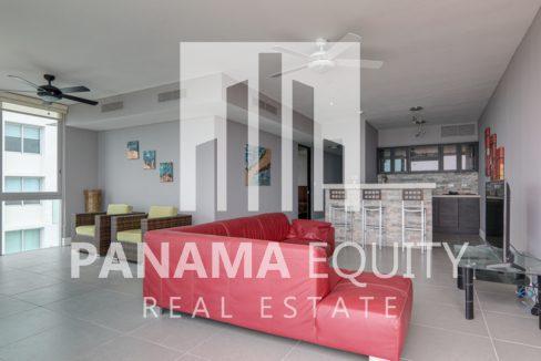 rio mar panama beach apartment for sale23
