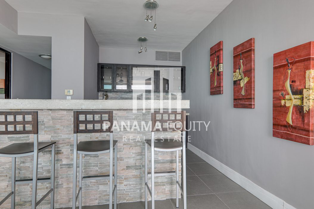 rio mar panama beach apartment for sale24