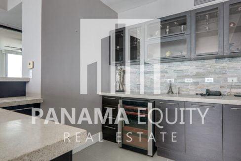 rio mar panama beach apartment for sale25