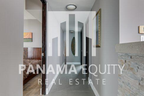 rio mar panama beach apartment for sale26