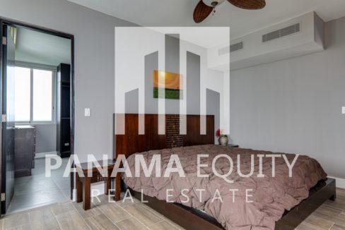 rio mar panama beach apartment for sale28