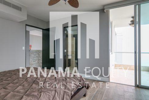 rio mar panama beach apartment for sale29