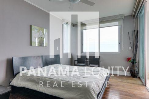 rio mar panama beach apartment for sale3