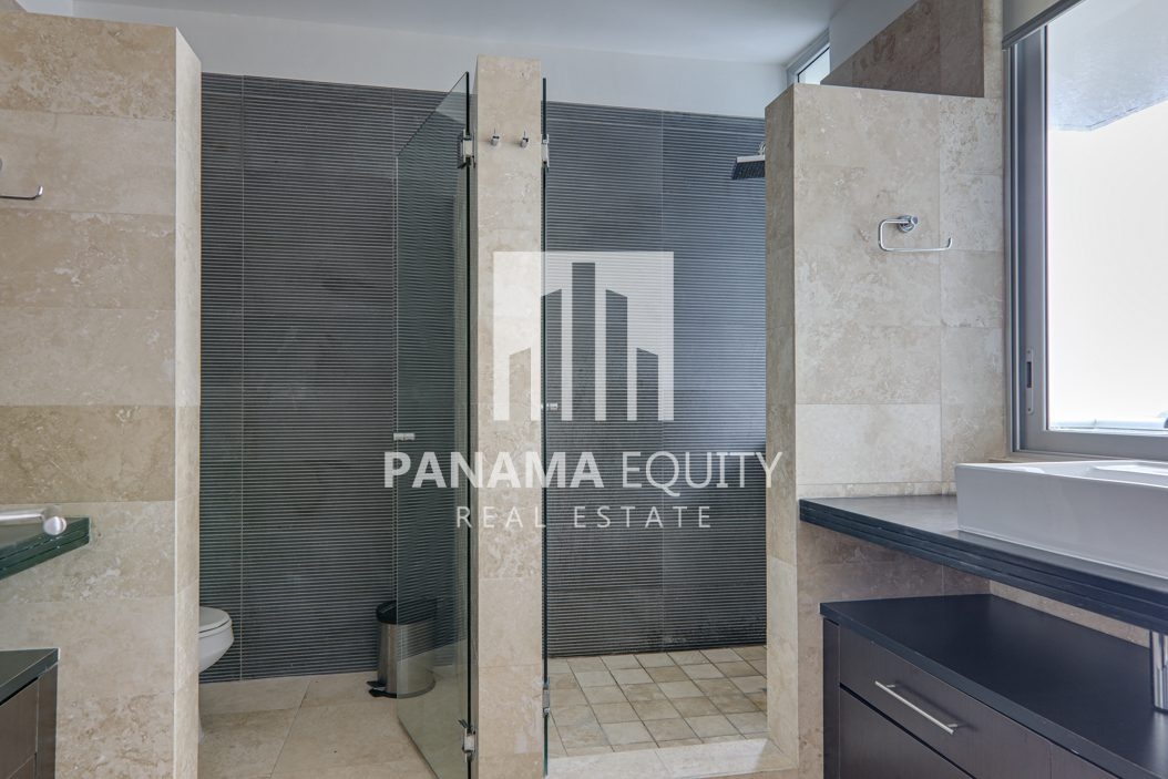 rio mar panama beach apartment for sale32