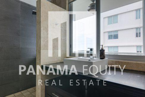 rio mar panama beach apartment for sale33
