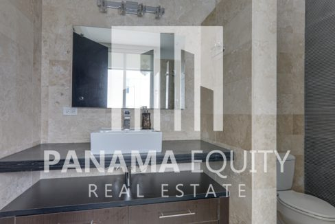 rio mar panama beach apartment for sale34