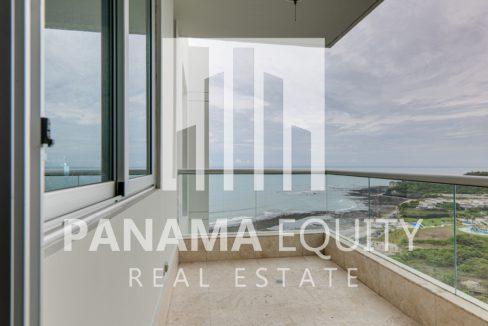 rio mar panama beach apartment for sale35