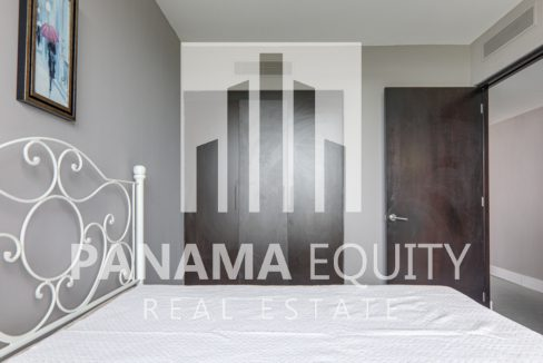 rio mar panama beach apartment for sale37