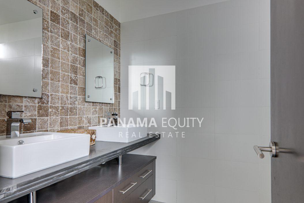 rio mar panama beach apartment for sale38