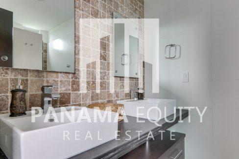 rio mar panama beach apartment for sale39