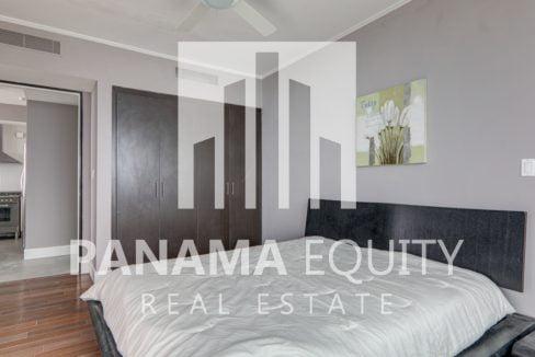 rio mar panama beach apartment for sale4